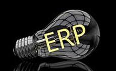 【補助金対象】ERP(基幹統合)