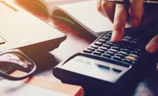 【補助金対象】原価・予算管理