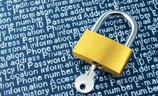 暗号化ソフト