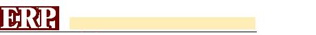 「ERP」の資料請求ランキング