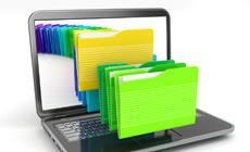 データベースソフト