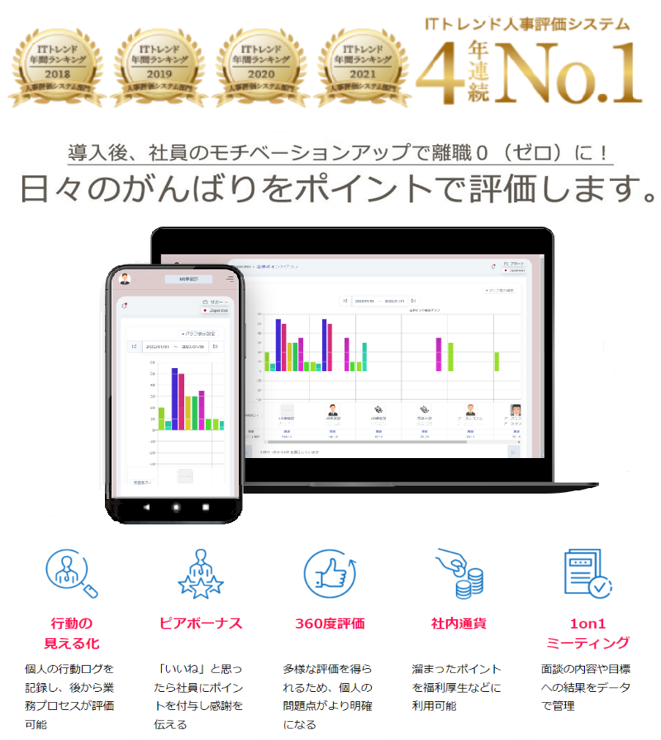 「評価ポイント」製品詳細2