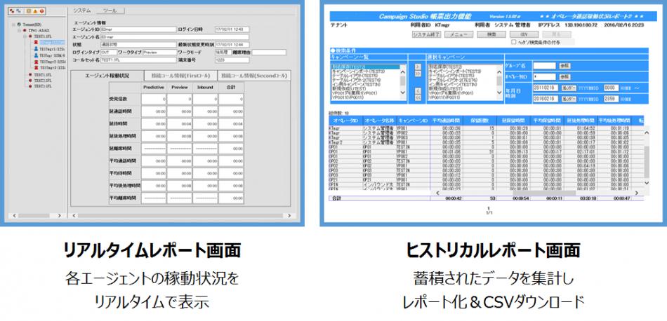 SoftDialer製品詳細3