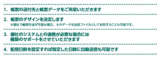 明細書配信サービス「ナビエクスプレス」製品詳細3