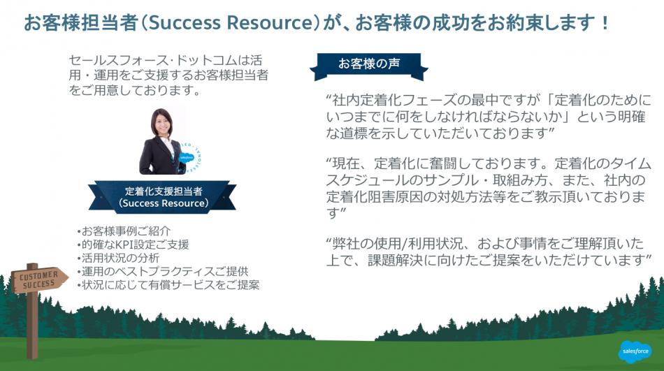 クラウド型顧客管理(CRM)/営業支援システム(SFA) 「Sales Cloud」製品詳細3