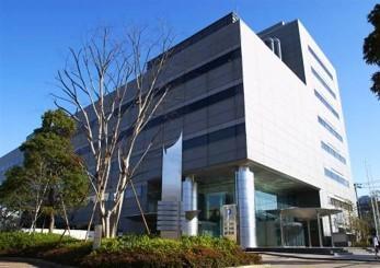 Colt東京塩浜データセンター製品詳細3