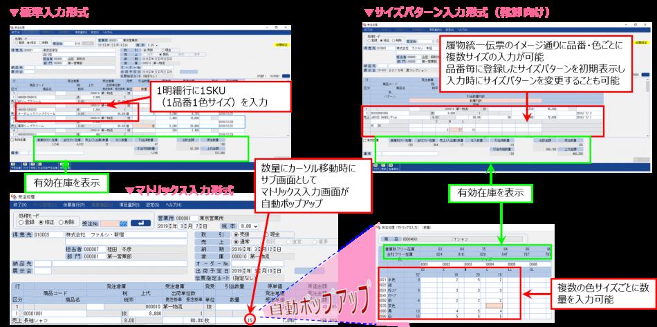 ApaRevo製品詳細2