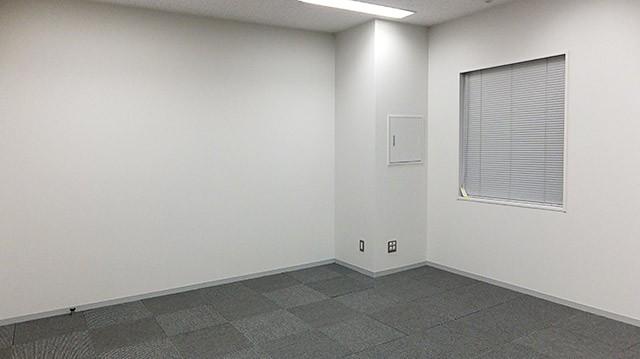 Ryobi-IDCサービス製品詳細2