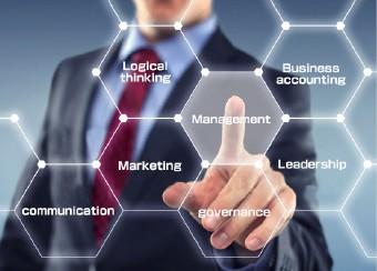 Business Masters(ビジネスマスターズ)製品詳細1