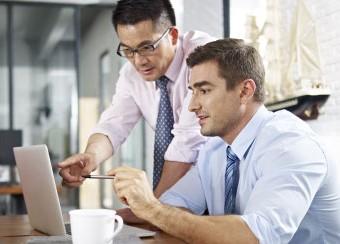 Business Masters(ビジネスマスターズ)製品詳細2