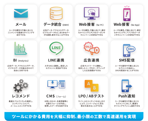 b→dash製品詳細2
