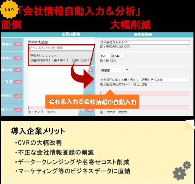 EFO CUBE製品詳細2