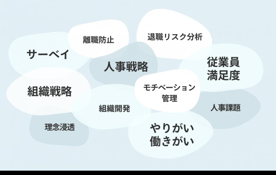 カオナビ製品詳細1