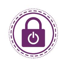 SafeNet Data Protection On Demand製品詳細2