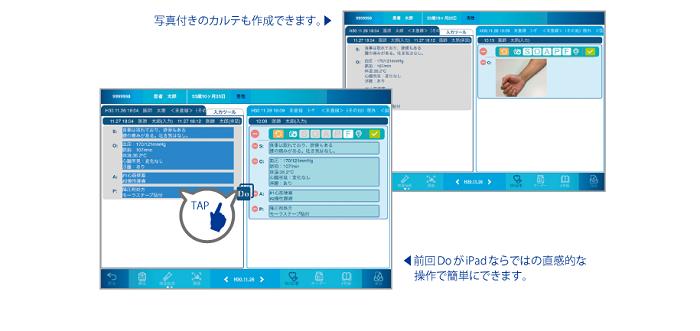 Medicom-SK製品詳細2