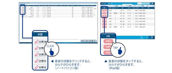 Medicom-SK製品詳細3