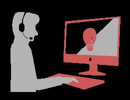 毎月定額IT運用サービス「ITコンシェルジュ」製品詳細2