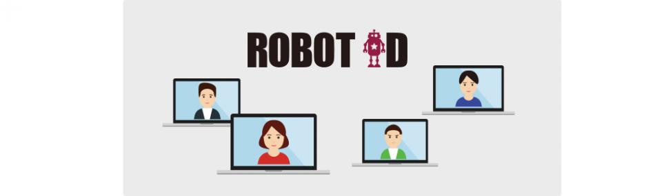 ROBOT ID製品詳細2