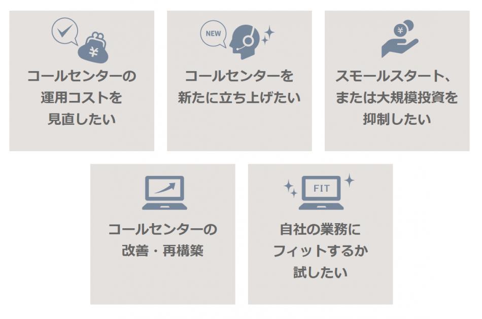 iXClouZ(アイエックスクラウズ)製品詳細2