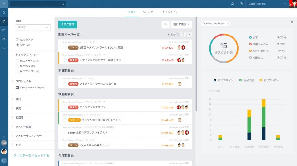 Taskworld製品詳細2