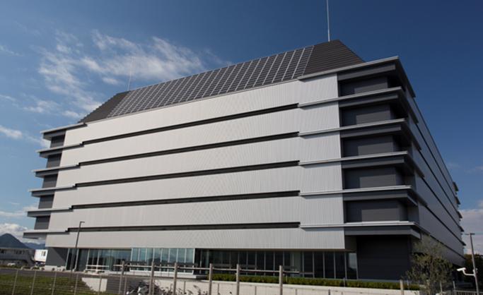 NSW高松データセンター製品詳細1