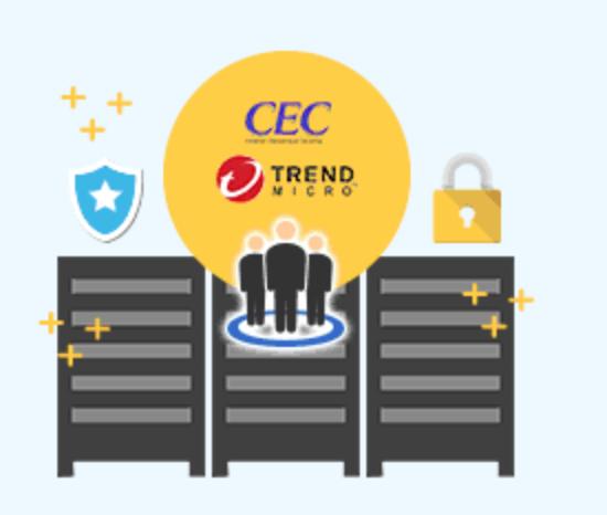 Deep Security  IT Protection Service製品詳細2