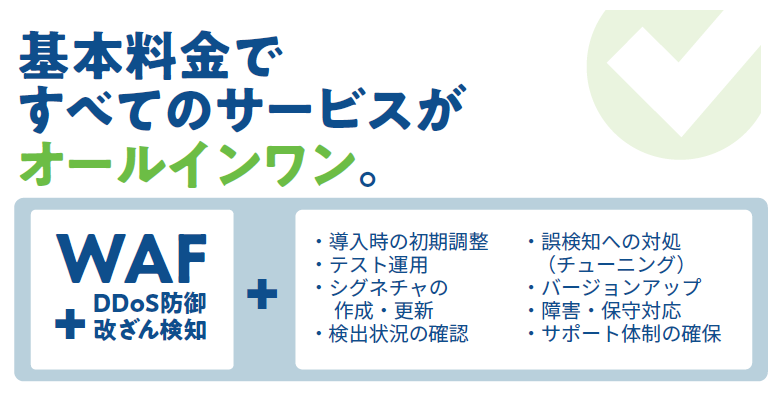 BLUE Sphere製品詳細3