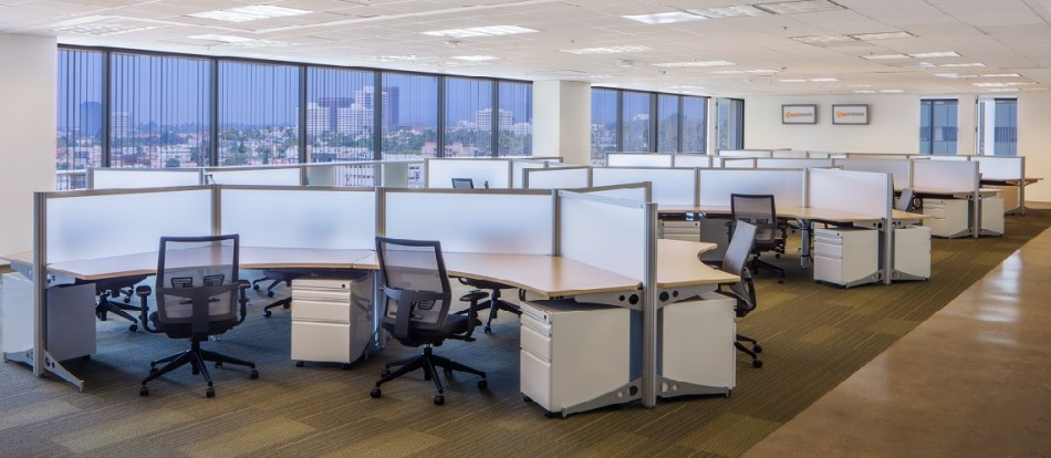 オフィス移転 まとめてサポート製品詳細1