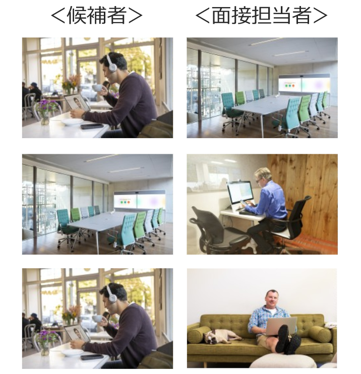 Cisco Webex Meetings製品詳細2
