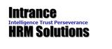 【リーダーシップ研修】変化に対応し組織を成功に導く製品詳細1
