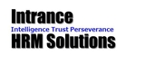 【営業力強化】営業スキルアップと意識の持ち方を変える製品詳細1