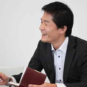 マネジメント研修製品詳細1