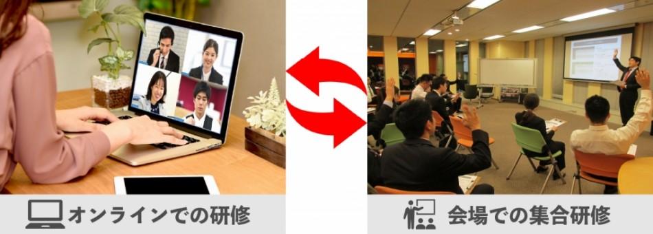コミュニケーション研修製品詳細3