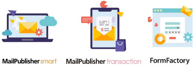 MailPublisher製品詳細3
