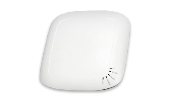 AXprimoW(無線LANアクセスポイント)製品詳細3