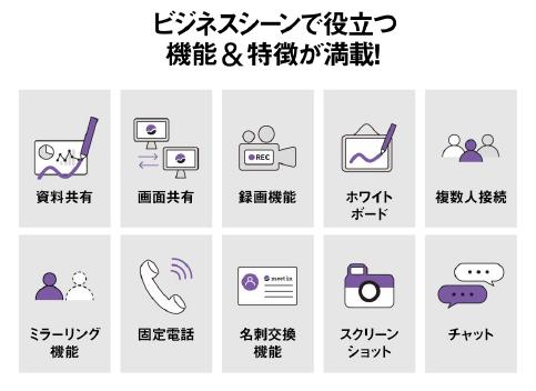 meet in製品詳細2