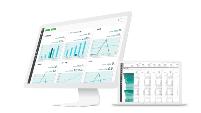 ScaleModel組織マネジメントプログラム製品詳細3