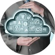 SmartConnect Cloud Platform製品詳細1