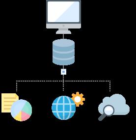 SmartConnect Smart Storage製品詳細3