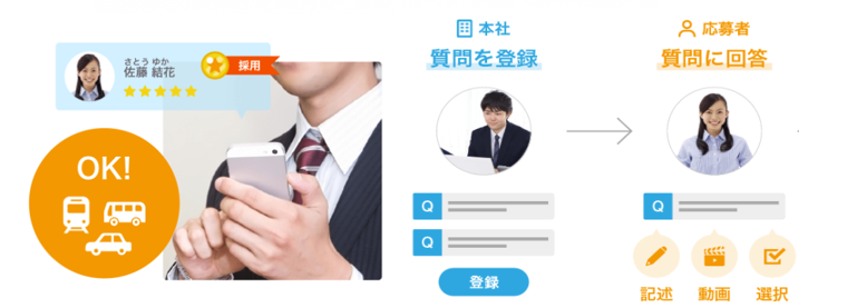 ApplyNow製品詳細1