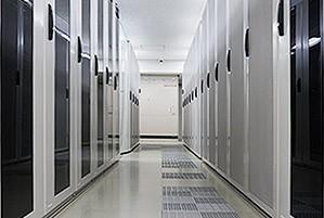 データセンターハウジングサービス製品詳細1