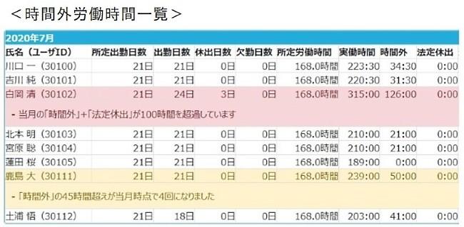おしごとQR製品詳細2