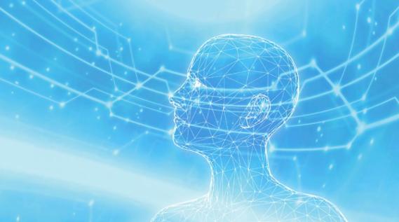 自社開発・自動学習するAIで業界をリードする【triplaチャットボット】製品詳細2
