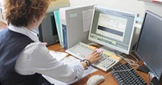 SBSロジコムのオフィス向けトランクルームサービス製品詳細1