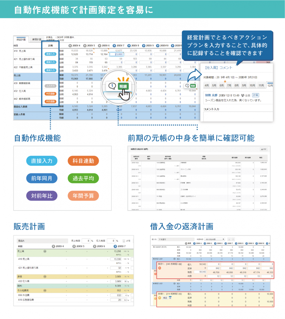bixid(ビサイド)製品詳細2