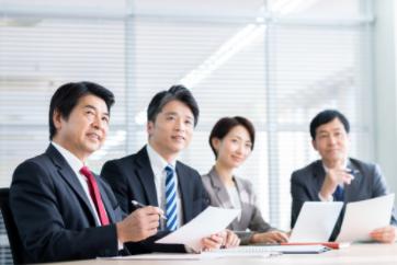 経営管理者強化コース 部下掌握力向上編製品詳細1