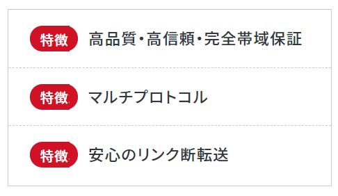 「ダイナイーサ」製品詳細2