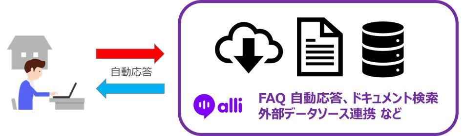 Alli製品詳細3