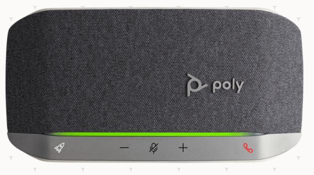 Poly Sync 20製品詳細2