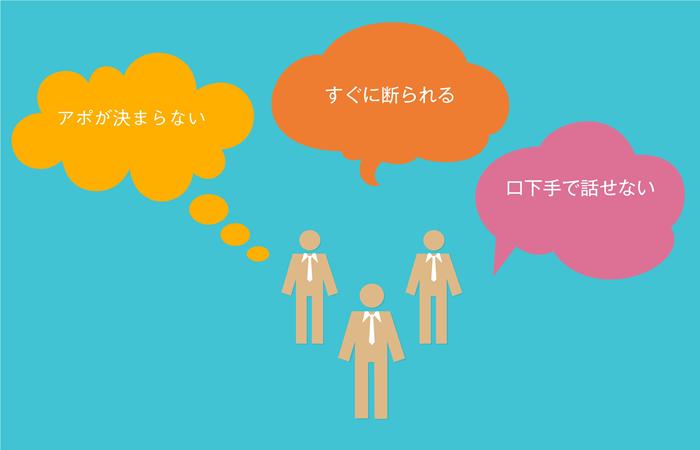 個人集合営業研修(オンライン)製品詳細3